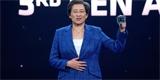 Serverové procesory AMD Epyc Milan drží přes 120 světových rekordů v různých aplikacích. Co na to Intel?