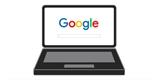 Google chce varovat, když výsledky vyhledávání nebudou spolehlivé. Hlavně u čerstvých zpráv