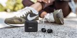 Cenový přehled: Bluetooth sluchátka do uší, s drátem i bez