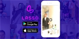 Facebook končí s aplikací Lasso. Kopírovat TikTok mu zjevně moc nejde