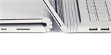 Microsoft Surface Book 3: stále unikátní notebook s odtrhávacím displejem, rychlost tu ale nehledejte