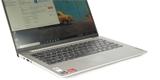 Notebook Lenovo IdeaPad 5 s Ryzenem 5: 16 GB paměti a výkon za příjemnou cenu