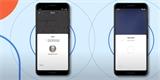Univerzální sdílení na Androidu startuje. Zatím pro Pixely a telefony od Samsungu, postupně se ale rozšíří