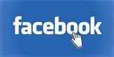 """Hej Facebook."" Zuckerbergova síť vyrukovala s vlastním aktivačním povelem"