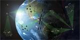 Vesmírné zprávy: Rekordních 143 družic vypuštěno při jedné misi