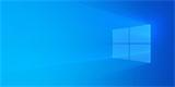 May 2020 Update je na 12 % počítačů s Windows 10, vede rok stará verze