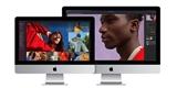 Apple stále nabízí starší iMacy s procesory Intel. Mají menší nebo větší úhlopříčku než nový iMac s čipem M1
