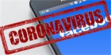 Facebook zakáže zavádějící reklamy a příspěvky související s koronavirem