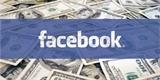 """""""Tiskneme peníze a jsme vpohodě."""" Další whistleblower popsal podivné dění uvnitř Facebooku"""