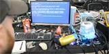 Intel přestal nabízet rozšířenou záruku pro příznivce přetaktování procesorů