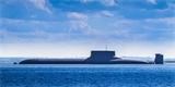 Vesmírná technika: Nosné rakety Vysota, Volna a Štil umí startovat z ponorek