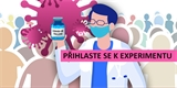 Chytáte očkované přes Bluetooth nebo cítíte jejich blízkost? Čeští skeptici to změří a dají vám tři miliony korun