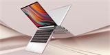 Xiaomi RedmiBook: nové notebooky už sází na mobilní čipy AMD Ryzen 4000