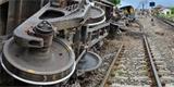 10 nejtragičtějších nehod na železnici: většina se odehrála v minulém století