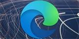 Prohlížeč Edge startuje po aktualizaci o 41 % rychleji a přináší svislé zobrazení karet