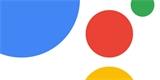 """""""OK, Google"""": Praktické příklady, jak vám hlasový Asistent zpříjemní život"""
