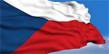 Útok Čechů na e-shopy: Podle ČSÚ letos na webu nakupovalo skoro 5 milionů z nás