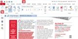 Jak upravit PDF, když k tomu nemáte potřebný program? S doplněním i úpravou textů pomohou online nástroje