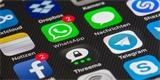 Čím nahradit WhatsApp: Vyberte si z 10 alternativních komunikátorů