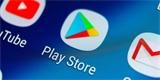 Google odstranil z Obchodu Play 600 aplikací. Přeháněly to s reklamou