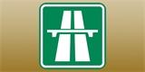 Ministerstvo dopravy reaguje: Za co se utratí 400 milionů a Nejčastější nepravdy k elektronické dálniční známce