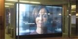 Nemocnice chce chránit děti před únosci pomocí technologie pro rozpoznávání obličeje