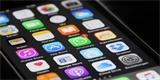 Apple měl děravé iPhony. Telefony šlo ovládnout i bez fyzického přístupu