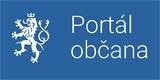 MojeID nyní slouží i k přihlášení k Portálu občana a dalším státním službám