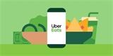 Uber Eats přidává možnost podpořit restaurace v krizi mimořádným příspěvkem