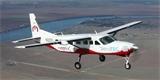 Největší letadlo na baterky absolvovalo první let. Ve vzduchu vydrželo rekordních 28 minut