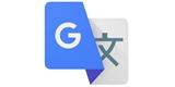 Google ruší lokální historii. Výrazy z Překladače se nově uloží do vašeho účtu online