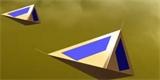 Atmosféru Venuše by mohly prozkoumávat malé létající sondy. Neobvyklý projekt financuje NASA
