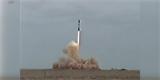 Vesmírná technika: Nosné rakety Dněpr se dočkaly 22 startů