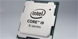 Intel předčasně pohřbívá výkonné procesory Core-X patřící do 9. generace