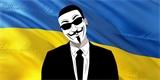 Ukrajinská policie zatkla nájemného hackera. K útokům používal botnet se 100 000 počítači