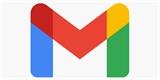 Hackujeme Gmail v Apps Scriptu: Uložíme potvrzení o nákupech do tabulky s grafem