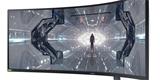 """Obklopí vás: Prohnutý 49"""" monitor Samsung Odyssey G9 v testu"""
