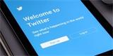 Už i ministr Prymula twítuje, zkuste to také: 10 tipů, jak ovládnout Twitter
