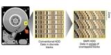 Na Western Digital už míří hromadná žaloba kvůli zatajení pomalé technologie SMR u pevných disků