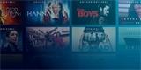 Prime Video chce dohnat Netflix a HBO Go. Amazon začne přidávat titulky i dabing