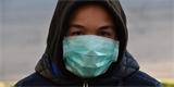 Čínské systémy se naučily rozpoznávat tváře lidí i srouškami
