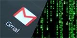 Hackujeme Gmail v Apps Scriptu: Vyrobíme chytrý e-mail i bez umělé inteligence