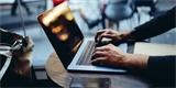 Nenechte se sledovat: Jak na internetu nezanechat stopy