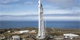 Pentagon dá SpaceX a ULA zakázky za miliardy. Opět jde o zbavení se závislosti na Rusku