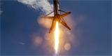 ELONOVINKY: SpaceX je mistr vesmírné recyklace, letos padlo hned několik rekordů