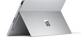 Nové počítače od Microsoftu už se blíží premiéře – Surface Pro 8 a Surface Laptop 4 na prvních fotografiích