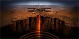 Novinky z Marsu: Krtek sondy InSight je konečně pod zemí
