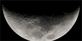 Radioastronomové se děsí, že je bude rušit měsíční LTE od Nokie a družice Starlinku