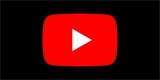 Mozilla chce dokázat, že YouTube doporučuje konspirační a nenávistná videa