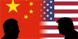 Intel dostal zákaz prodeje technologií největšímu čínskému serverovému dodavateli. Důvodem je obchodní válka USA a Číny